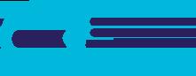Centre Ophtalmologique des Pyrénées Logo